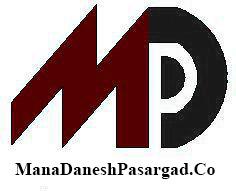 manadaneshpasargad-logo